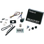 Roland GK Kit GT3 Divided Pickup System for Electric Guitar
