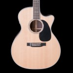 Martin GPC-Aura GT Special Edition Grand Performance Acoustic-Electric Guitar
