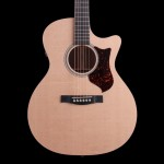 Martin GPCPA4 Performing Artist Series Grand Performance w/ Case
