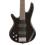 Ibanez GSR205BKL Gio Series 5-String Bass Left Handed Black