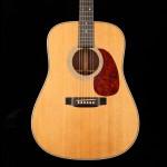 Martin HD-28 Standard Series Dreadnought Acoustic