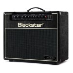 Blackstar HT Club 40 Deluxe