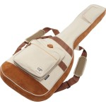 Ibanez IBB541-BE POWERPAD Gig Bag for Electric Basses (Beige)