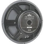 "Eminence American Standard Kappa 15A 15"" Replacement Speaker"