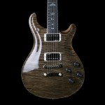 PRS McCarty 594 Artist Package Electric Guitar In Mash Green