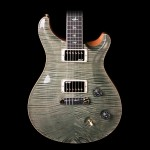 PRS Artist Package McCarty Trampas Green w/ Case