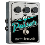 Electro Harmonix PULSAR Stereo Pulsar