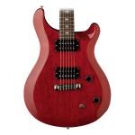 PRS SE Standard 22 Vintage Cherry Electric Guitar