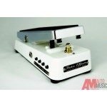 Xotic Effects XW1 Wah Pedal