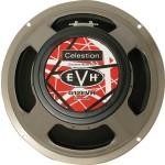 """Celestion EVH G12 20-Watt 8-Ohm 12"""" Guitar Speaker"""