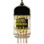 Electro Harmonix 12AX7EH Preamp Tube