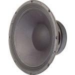 "Eminence Delta 12LFA 12"" Replacement Speaker"