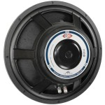 Eminence Legend CB158 8-Ohm 300W Bass Speaker