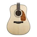 Fender CD280S Classic Design Dreadnought Acoustic Guitar
