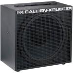 Gallien Krueger 112MBX Microbass Extension Cab