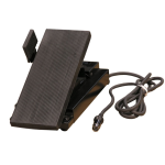 Hammond EXP-100F Expression Pedal for XK3C and SK1