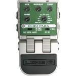Line 6 MS1 Tone Core Echo Park Pedal