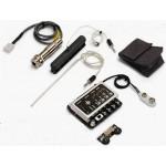 LR Baggs iMix Internal Preamp/Mixer