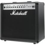 Marshall MG50CFX 50W 1x12 Guitar Combo Amplifier
