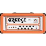 Orange AD30 AD Series 30W Tube Guitar Amp Head
