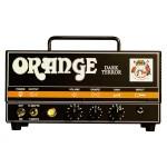 Orange DA15H Dark Terror 15/7W Class A High Gain Guitar Amp Head