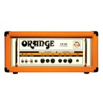 Orange TH100H 100W Tube 2-Channel Guitar Amp Head