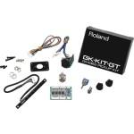 Roland GK-KITBG3 Divided Pickup Kit for Bass Guitar