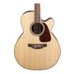 Takamine G Series GN93CE Nex Acoustic Electric Guitar