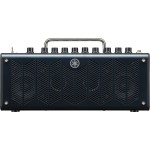 Yamaha THR10C Classic Combo Combo Amplifier in Black