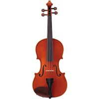 Yamaha AV5 4/4 Student Violin Outfit