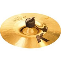 Zildjian K Custom Series 9
