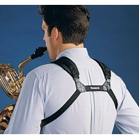 Neotech 2501162 Soft Harness for Saxophone