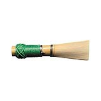 EMERALD 701MH MEDIUM HARD WOOD BASSOON REED