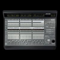 Digidesign Avid C24 Control Surface