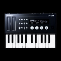 Roland A-01K Controller + Generator
