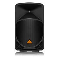 Behringer Eurolive B115D 2-Way Active PA Speaker