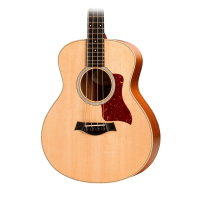 Taylor GS Mini-E Bass Acoustic Electric Bass