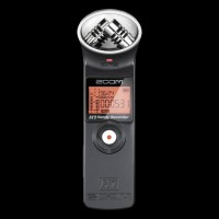 Zoom H1 - Handy Recorder
