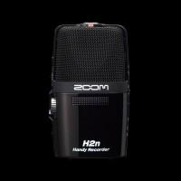 Zoom H2N Handy Recorder Recorder