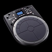 Roland HPD20 Handsonic 20 Percussion Controller
