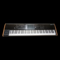 Korg KRONOS8 88-Key Music Workstation