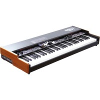 Crumar Mojo 61 61-Key Single Manual Organ