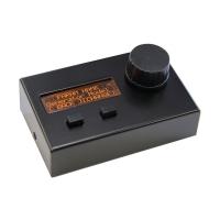 Crumar MOJOEDITOR Micro-Controlled MIDI Device for Mojo