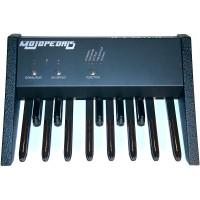 Crumar MojoPedals 13-Note MIDI Pedalboard