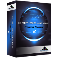 Spectrasonics Omnisphere 2 Upgrade From Omnisphere 1