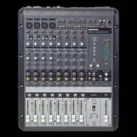 Mackie ONYX1220 12-Channel Mixer