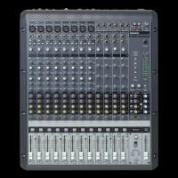 Mackie Onyx 1620 16-Ch. Premium Small-Format Mixer