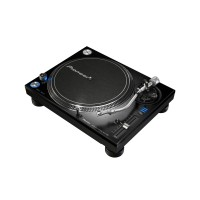 Pioneer PLX-1000 DJ Turntable