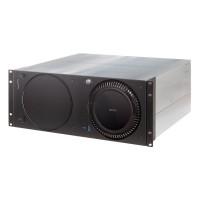Sonnet Rackmount Enclosure for MAC Pro Computers - 4U Wide Rack-Mountable