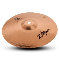 Zildjian S Family China Splash 8